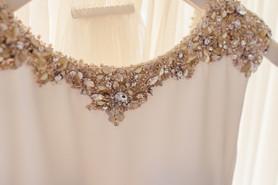 018-abito-sposa-brillantini-seta-etichet