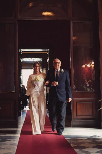016-ingresso-sposa-padre-comune-tappeto.