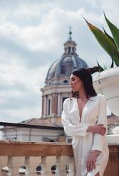 035-posa-sposa-sexy-elegante-roma.jpg