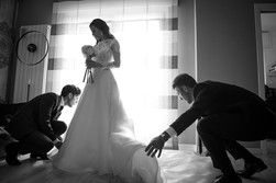 24-sposa-fratelli-gemelli-vestito.jpg