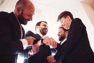 16-amici-figlio-sposo-reportage.jpg