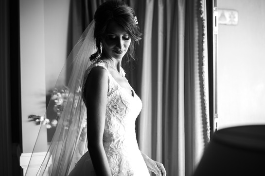 31-sposa-ombra-vestito.jpg