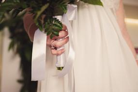 32-bouquet-anello-nastro-sposa-reportage