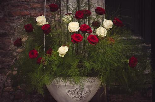 30-vaso-fiori-addobbi-chiesa-matrimonio.