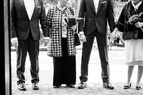 26-matrimonio-gay-mamme-sposi-manoi.jpg