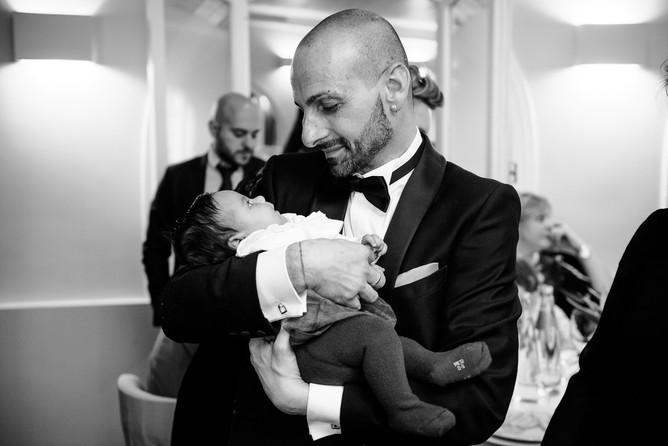 58-matrimonio-gay-bambino-nipote-sposo.j