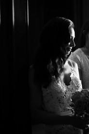 23-ritratto-sposa-celebrazione-campidogl