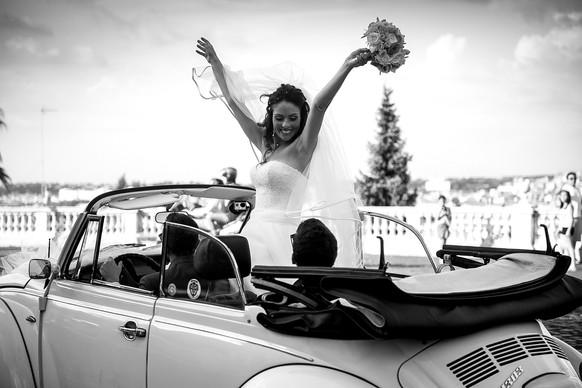 50-reportage-felcita-sposa-esulta-bracci