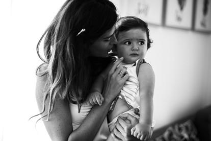 020-imbronciato-black&white-mamma-sposa-