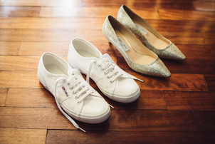 12-scarpe-sposa-superga.jpg