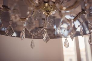 04-lampadario-vetro-pendenti.jpg