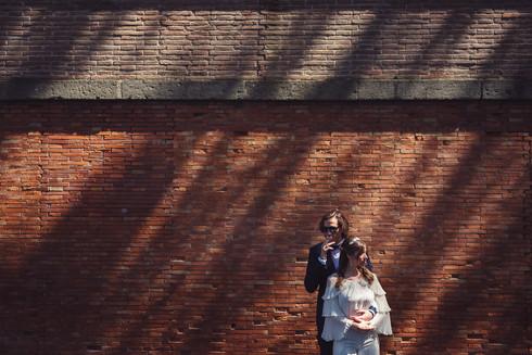 043-muro-sigaretta-sposi-relax-tonalità