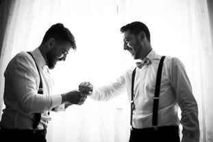 10-sposo-fratello-preparazione-straccali