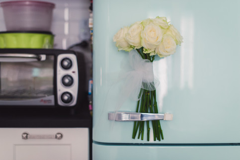 01-bouquet-maniglia-frigorifero-forno-el