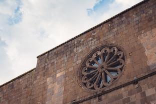 matrimonio-tuscania-chiesa.jpg