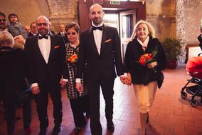 27-matrimonio-gay-ingresso-sposi-mamme.j