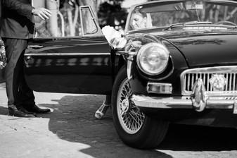 33-sportello-scarpa-sposa-auto.jpg