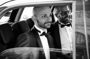 20-matrimonio-gay-diversita-sposo-arrivo
