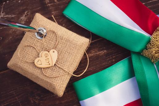 030-love-tricolore-italia-penna-cuore.jp