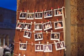 matrimonio-addobbi-polaroid.jpg