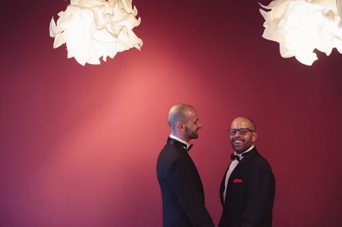 62-matrimonio-gay-sposi-uomini.jpg
