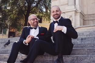 42-matrimonio-gay-scalinata-roma-uomoini