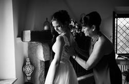 035-sposa-mamma-preprazione-camino-fines