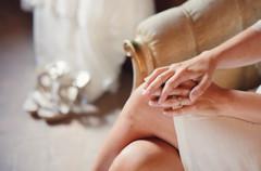 anello-preparativi-sposa.jpg