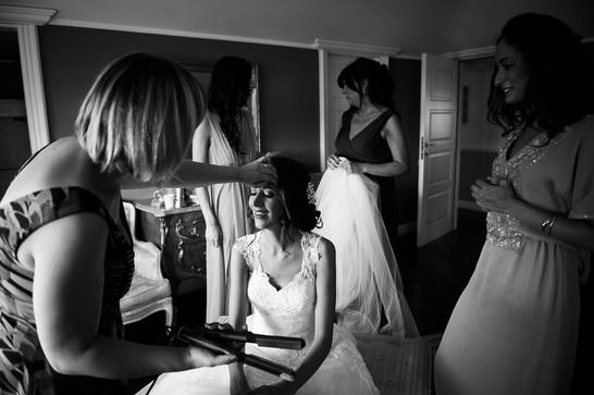 18-preparazione-sposa-amiche-sorelle.jpg