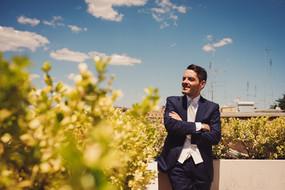 14-terrazza-sposo-sole-cielo.jpg