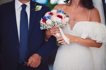 26-papa-sposa-bouquet.jpg