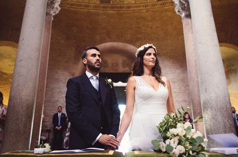 030-insieme-sposi-bouquet-colonne-matton