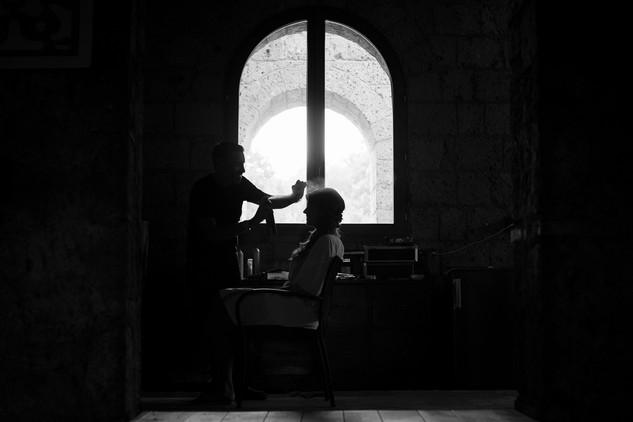 sposa-lacca-acconciatura-silhouette.jpg