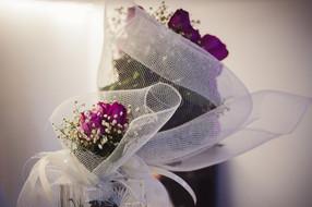 05-fiori-sposa-reportage-casa.jpg