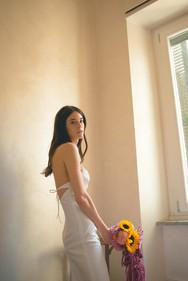 0039 - 157-sposa-modella-americana-bouqu