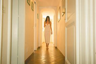 0032 - 150-sposa-corridoio-giallo-cammin