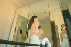 0030 - 148-sposa-specchi-multi-riflesso.