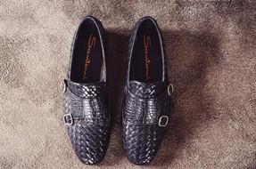 011-scarpe-santoni-moquette-sposo.jpg