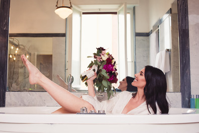 043-vasca-idromassaggio-sposa-bouquet-ho