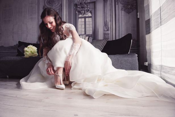 18-bouquet-scarpe-sposa-sorriso.jpg