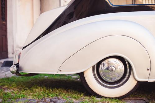 49-automobile-sposi-vintage.jpg