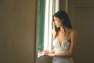 0034 - 152-sposa-sguardo-perso-pensieros