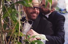50-matrimonio-gay-anelli-uomioni-sorriso