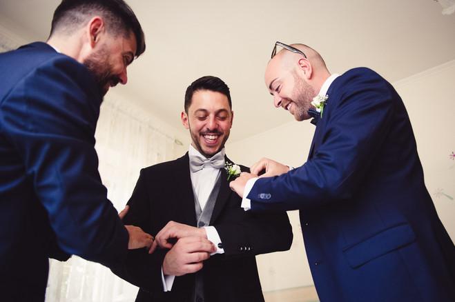 18-sposo-amici-fratello.jpg