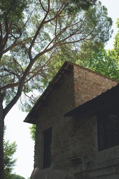 0043 - 161-casale-mattoni-pini-finestre.