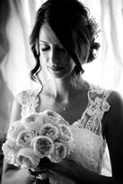 25-bouquet-sposa-bellezza-acconciatura.j