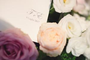 36-partecipazione-notte-fiori.jpg