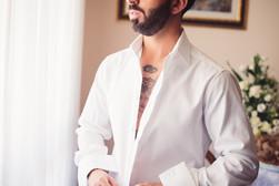 012-tatuaggio-sposo-camicia-barba-finest