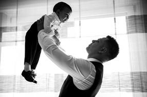 05-padre-figlio-sposo-amore-emozione-spo
