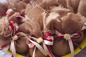 040-bombonere-juta-fiocco-confetti-rosel